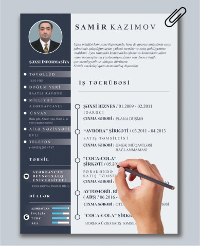 cv yazmaq (1)~1